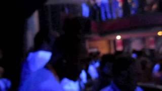 HIPER FIM DE AULAS @ SAI DE GATAS   DIOGO MENASSO & MC GUY H 4JUNHO'11