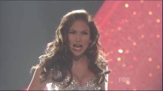 Jennifer Lopez Louboutin (VJ Zenman Moto Blanco Video Mix)