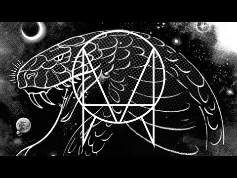 must-die-feathers-owsla