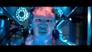 O Espetacular Homem Aranha 2  A Ameaça de Electro   Trailer Oficial Dublado 2014 HD 1