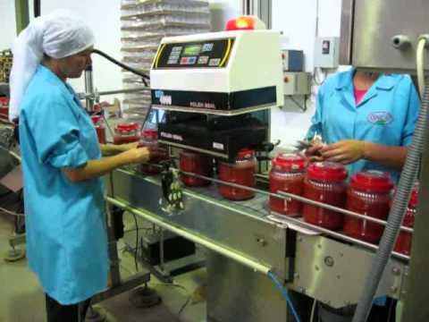 Folen Elektronik Otomasyon Teknolojileri Alüminyum Folyo Yapıştırma Makineleri