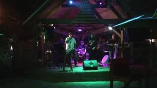 Vintage Groove Band-Thats the time Feel like making love
