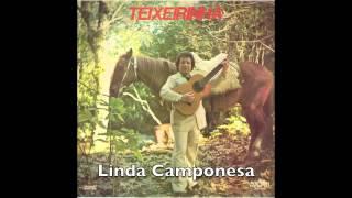Linda Camponesa