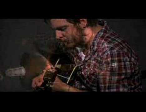thrice-broken-lungs-acoustic-rockemsockem
