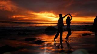 Sundayman ft. memBrains ~ Nothing To Betray (With Lyrics)