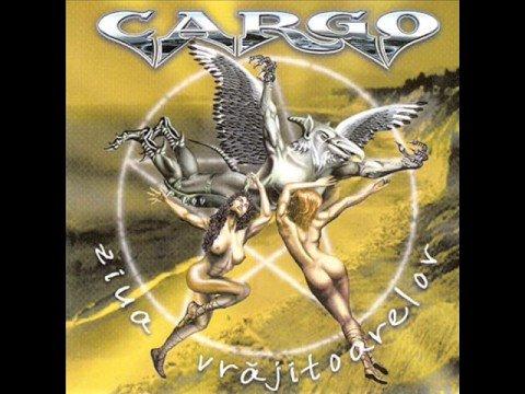 cargo-doi-pasi-in-urma-ta-barcuttza
