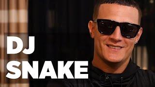 Top 10 DJ Snake Songs (Download Links)