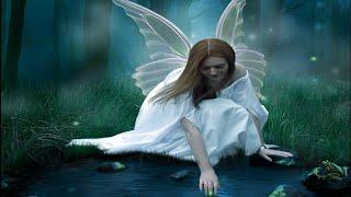 Celtic Fairy Music - Fey Folk