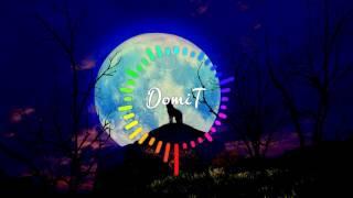 John Dahlbäck feat. Melanie Fontana - Catch Me If You Can