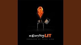 Everything Lit