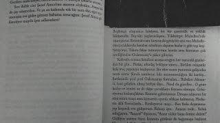 Gel Demedim Ki (Cover)