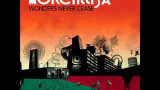 Morcheeba - Wonders Never Cease