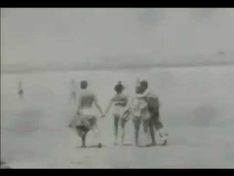 Dad's Old ben guerir Morocco 1950 1