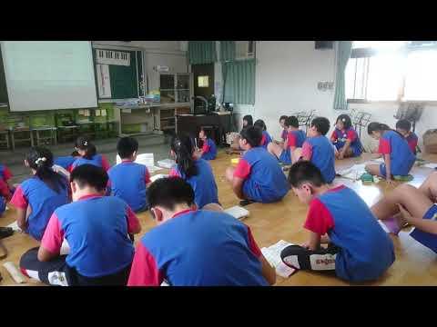 音樂課唱歌--搖籃曲 - YouTube