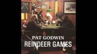 Thanksgiving at My House   Pat Godwin