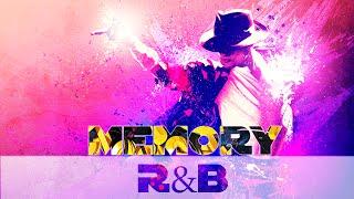 """Memory"" || Emana Cheezy Type Rap Love Beat || Prod. Júnior Beatz JB || Free Beat"