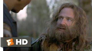 Jumanji (2/8) Movie CLIP - What Year is It? (1995) HD