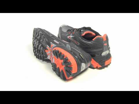 Brooks Adrenaline ASR Gore-Tex® Trail Running Shoes