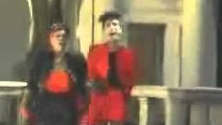 Da Vinci - Conquistador [ Letra e Video ]