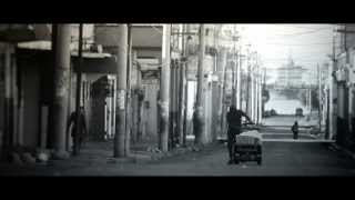 Busy Signal & RC - Dreams Of Brighter Days (Official Video) - Prod. by Silly Walks Discotheque