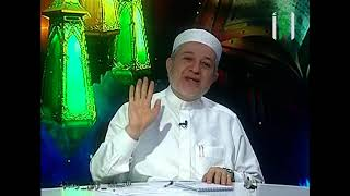 تلاوة المتسابق داوود إسماعيل وتعليق فضيلة الشيخ أيمن سويد - تراتيل رمضانية