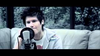 Flo Rida - Whistle (Joel Cover)