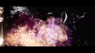 Beethoven Villaman - El Mapa feat Dkano & Sin Fin (Videoofficial)