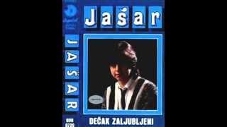 Jasar Ahmedovski - Nit bez tebe nit sa tobom - (Audio 1985)