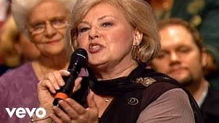 Mary Tom Speer Reid - When All God's Singers Get Home [Live]