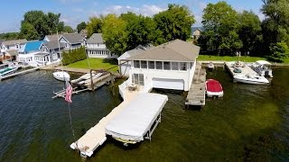 8614 Greig Street, Sodus, NY presented by Bayer Video Tours