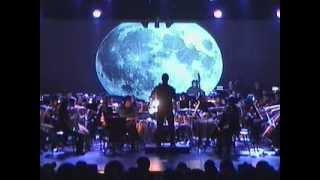 Wichita High School East - Pink Floyd's Eclipse