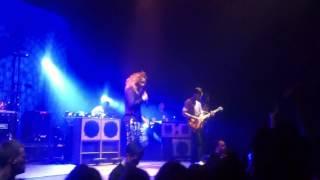 Rudimental Live ft. Ella Eyre - Free @ UEA, Norwich, 1/5/13