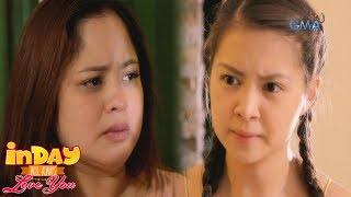 Inday Will Always Love You: Si Sir Philip ba ang tatay ni Happylou? | Teaser Ep. 16