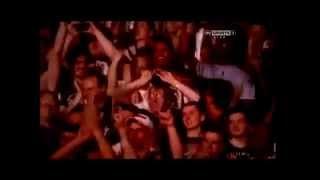WWE John Cena vs Brock Lesnar Extreme Rules 2012 Promo