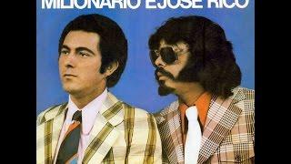 Milionário & José Rico - Vá Pro Inferno Com Seu Amor