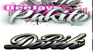 (dovek dj ft pakitto mix) remix nuevo