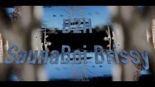 B2H x Lil Bhrissy - Told Ya