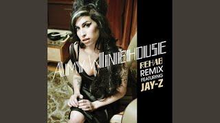 Rehab (Remix)