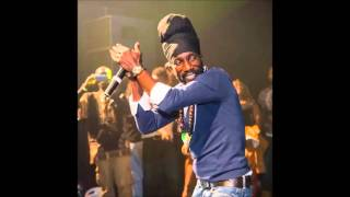 Sizzla - Mek Sure - Wicked Wicked Riddim | January 2016