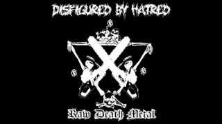 Disfigured By Hatred - Carnal Leftovers (Entombed cover)