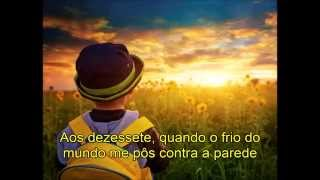 Chris Brown - I Needed You [Tradução - Legendado]