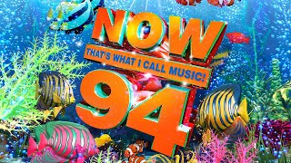 NOW 94 - Official TV Advert