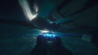 Mass Effect Andromeda DLC Announced