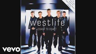 Westlife - Soledad (Audio) width=
