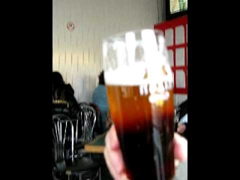 Podilska Beer Mix 01.avi