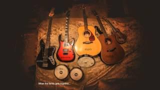 Happy Guitar Instrumental