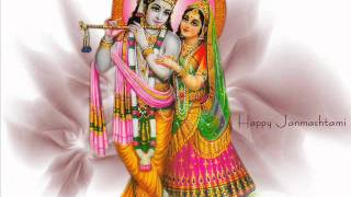 Krishna loves me-Bhajan !