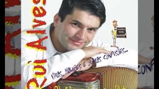 Rui Alves - Oh Maria dá-me o Pito