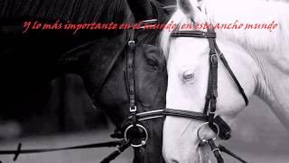 """ For Your Precious Love ""... Aaron Neville - Subtit. En Español"