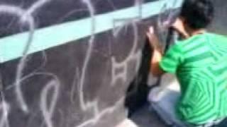BAMER EN EL ESTADIO AZTECA